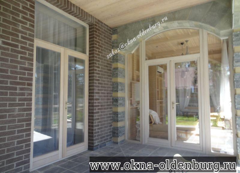 okna-iz-listvennitsi